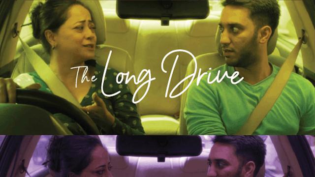 TheLongDrive_2