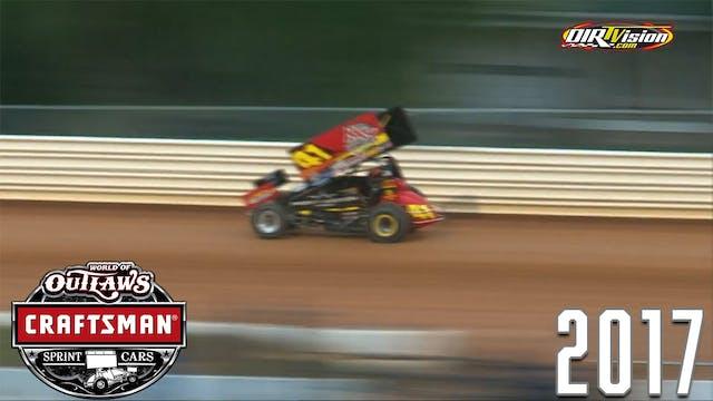 9.14.17 | Port Royal Speedway