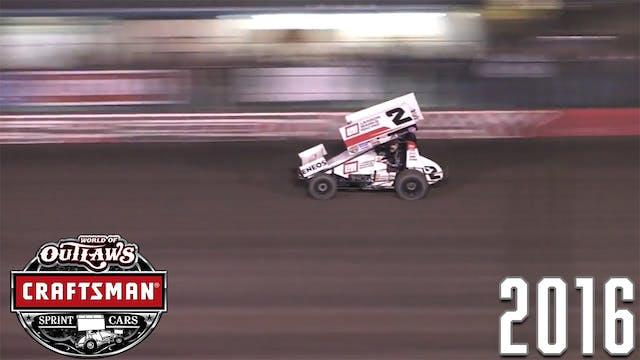 10.22.16 | Salina Highbanks Speedway
