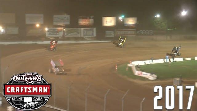 9.23.17 | Lernerville Speedway