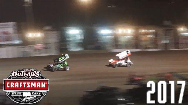 8.18.17 | River Cities Speedway