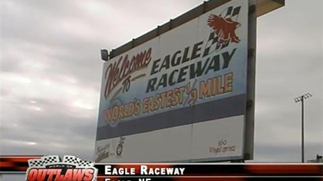 6.19.04 | Eagle Raceway
