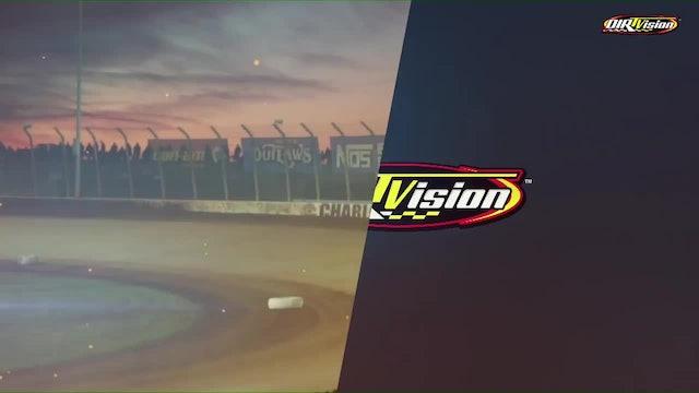 2.8.21   Volusia Speedway Park