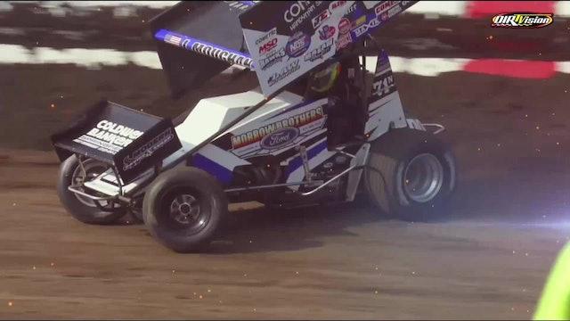 6.6.21 | Huset's Speedway