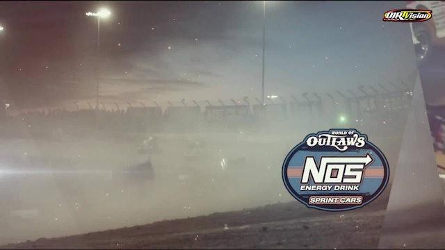 4.29.21   Jacksonville Speedway