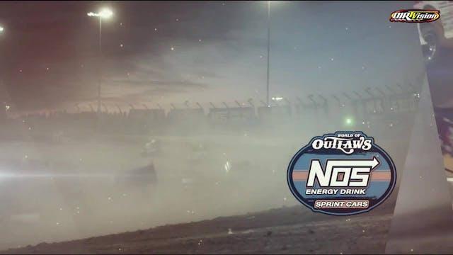 4.29.21 | Jacksonville Speedway