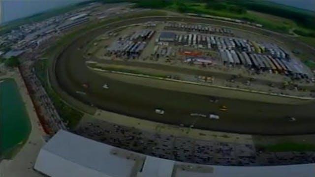 7.12.14 | Eldora Speedway