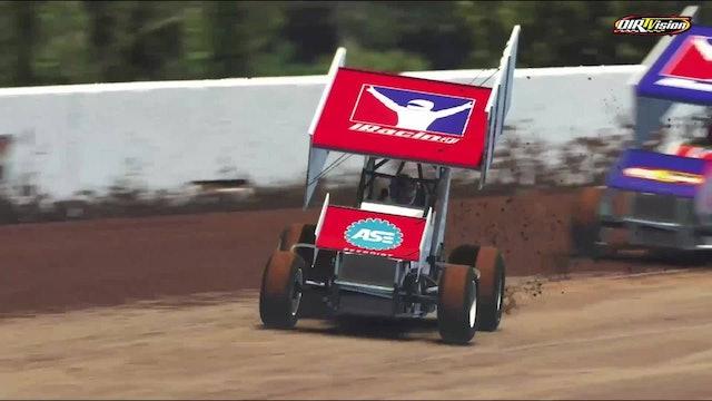 5.9.21 | Huset's Speedway