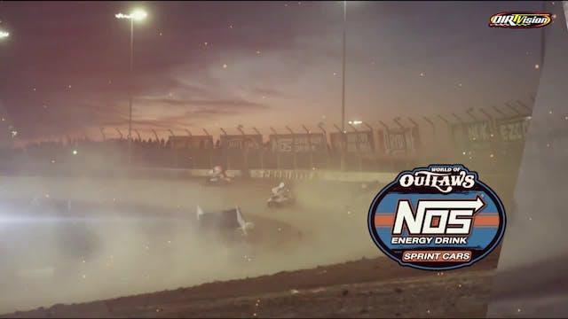4.10.21 | Tri-State Speedway
