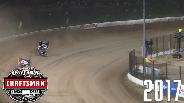 9.22.17 | Eldora Speedway
