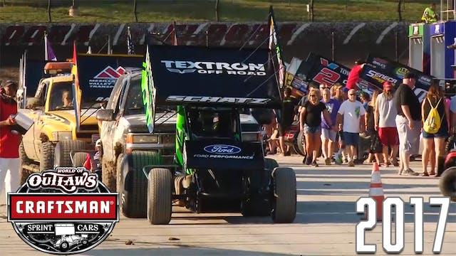 7.15.17 | Eldora Speedway