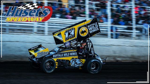 9.26.21 | Huset's Speedway