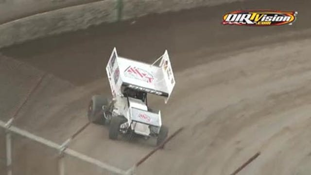 8.8.15 | Federated Auto Parts Raceway...