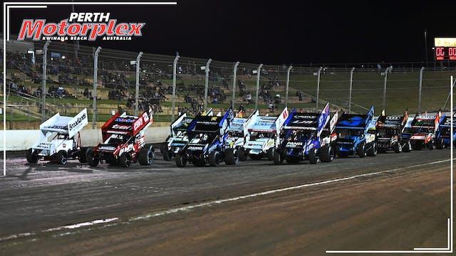 1.2.22 | Perth Motorplex