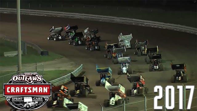 5.5.17   Missouri State Fair Speedway