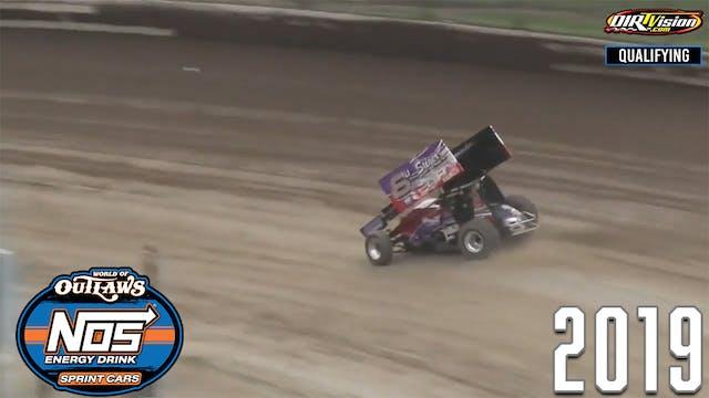 5.11.19 | Eldora Speedway