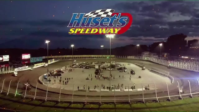 3.14.21 | Williams Grove Speedway