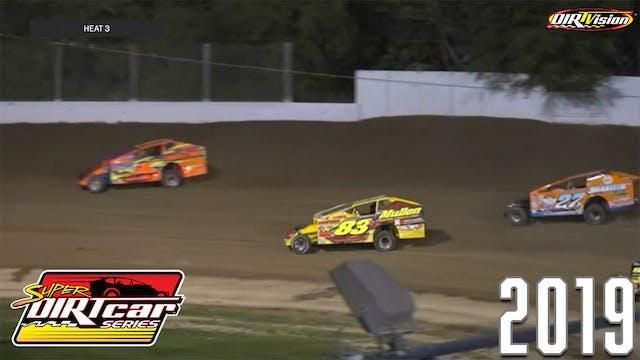 9.13.19 | Brewerton Speedway
