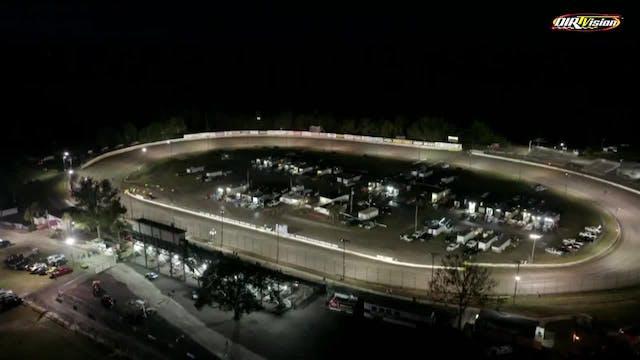 11.20.20 | Volusia Speedway Park