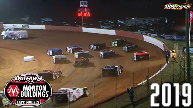 3.23.19 | Smoky Mountain Speedway