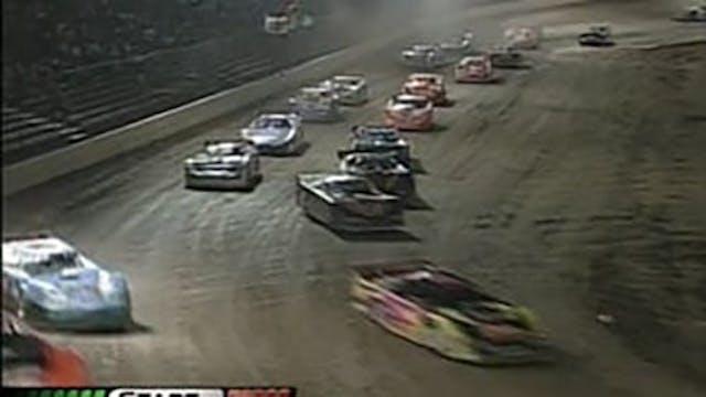 5.21.05 | Tri-State Speedway