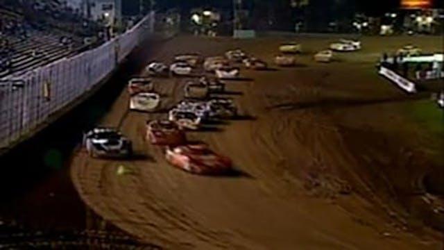 4.17.07 | Lernerville Speedway