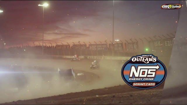 6.21.21 | Huset's Speedway
