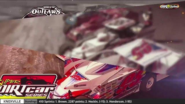 6.17.21 | Stateline Speedway