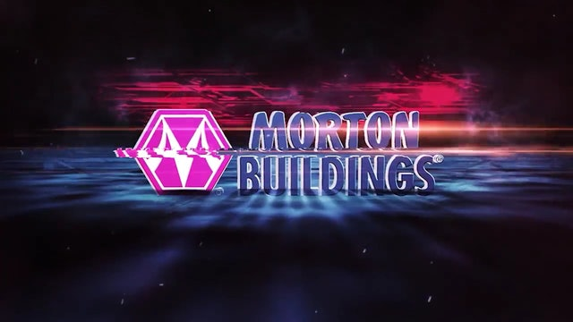Morton Buildings Greatest Moments