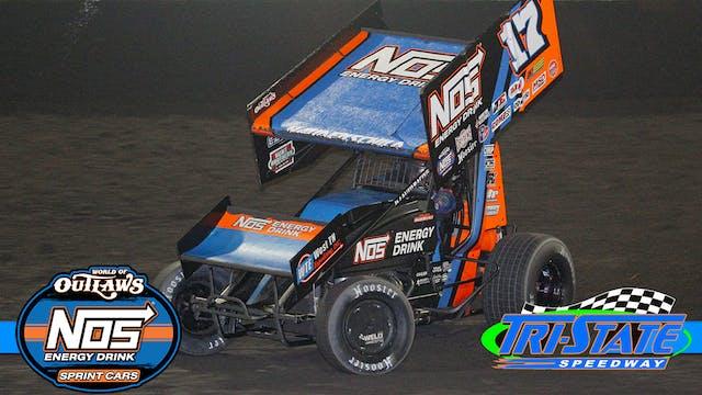 6.20.20 | Tri-State Speedway