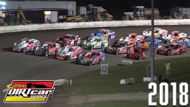9.15.18 | Mohawk International Raceway