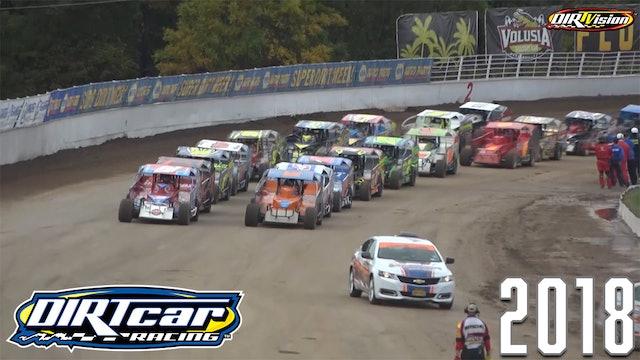 10.6.18 | Oswego Speedway