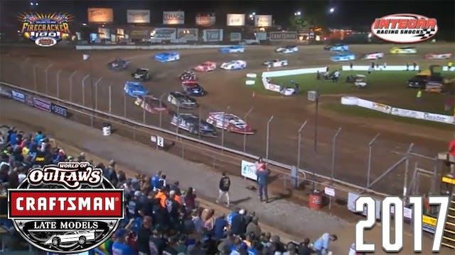 6.24.17 | Lernerville Speedway