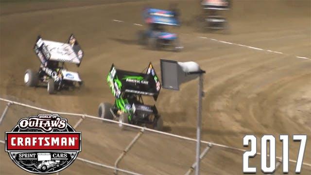 5.6.17 | 81 Speedway