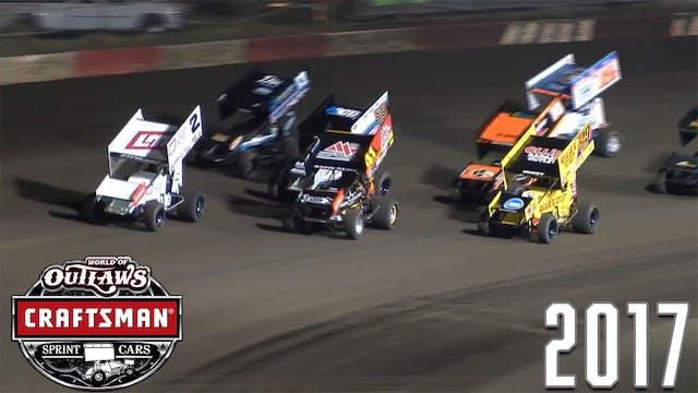 10.20.17 | Lakeside Speedway