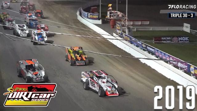 10.11.19 | Oswego Speedway