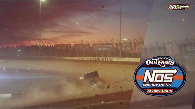 4.3.21 | Federated Auto Parts Raceway...