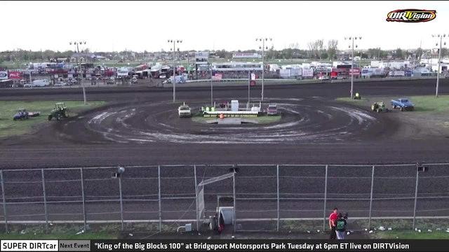 5.1.21 | Boone Speedway