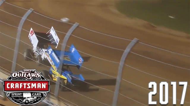 5.29.17 | Lawrenceburg Speedway