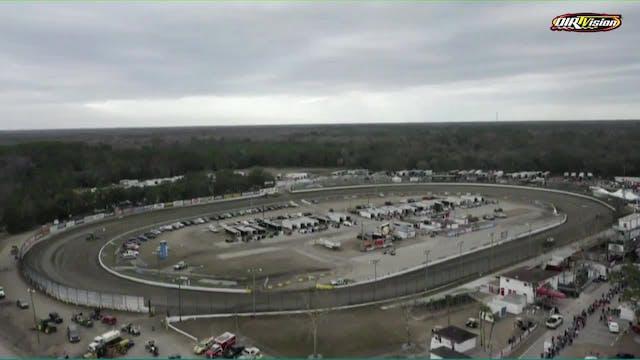 2.5.21 | Volusia Speedway Park