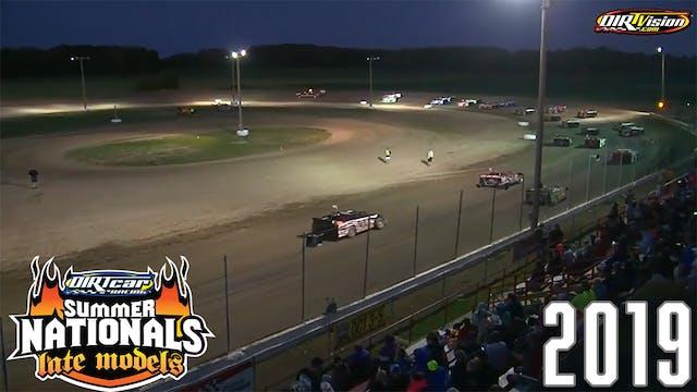7.11.19 | I-96 Speedway