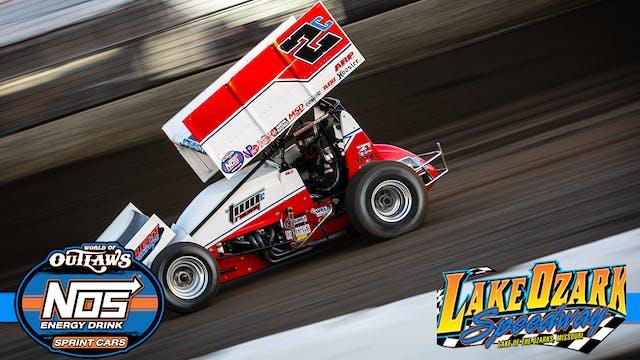 5.30.20 | Lake Ozark Speedway