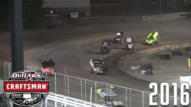 8.28.16 | Nodak Speedway
