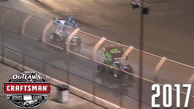 4.7.17 | Cocopah Speedway