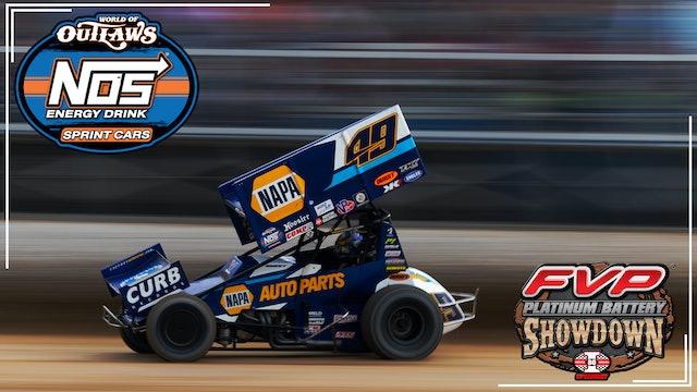8.27.21 | I-80 Speedway
