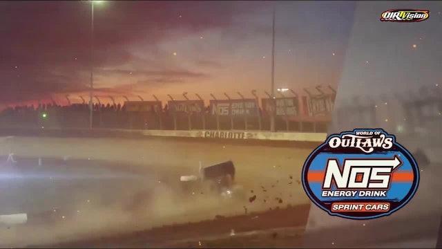 DIRTcar eSports Big Block Modifieds   Lernerville Speedway