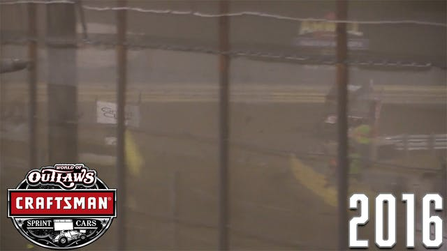 5.24.16 | New Egypt Speedway