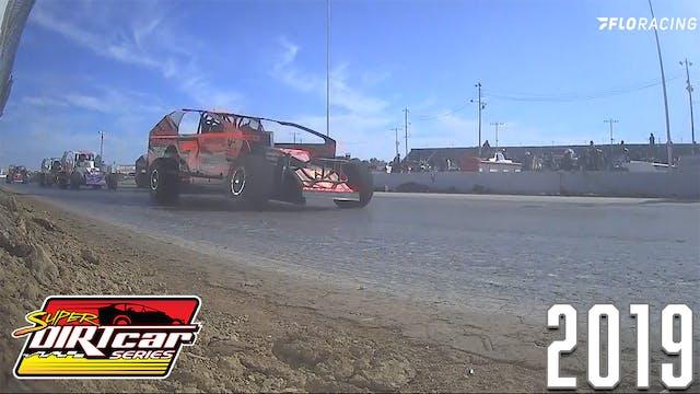 10.13.19 | Oswego Speedway