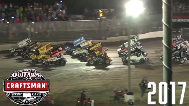5.14.17 | Tri-State Speedway