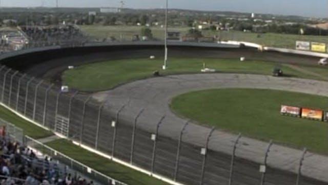 7.5.14   Dodge City Raceway Park